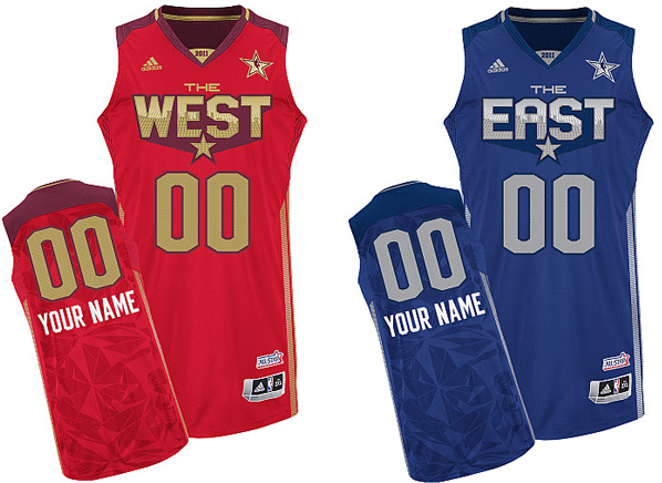 2011-nba-all-star-jerseys