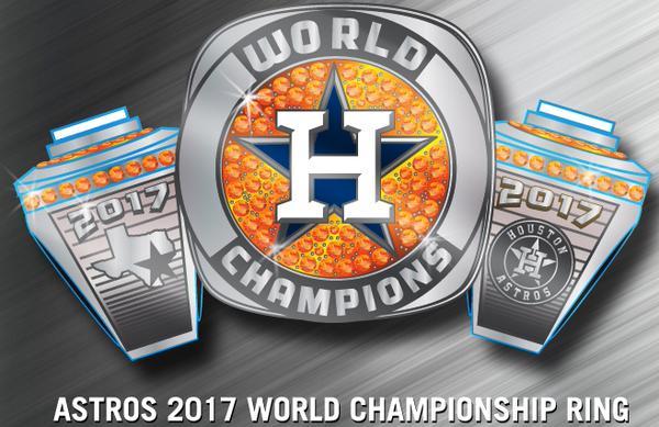Mlb World Series Ring Cost