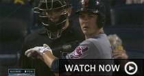 Bauer (MLB.tv)