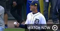 Harbaugh (MLB.com)