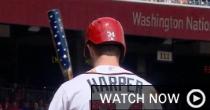 Harper (MLB.tv)