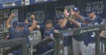 Padres (MLB.tv)