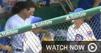 Rizzo (MLB.com)