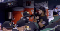 Sean Rodriguez (MLB.com screen grab)