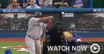 Sandoval (MLB.com)