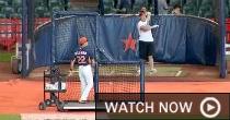 J.J. Watt (MLB.com)