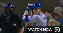 Grandal (MLB.tv)
