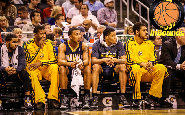 Rose Glen North Dakota ⁓ Try These Indiana Pacers Starting