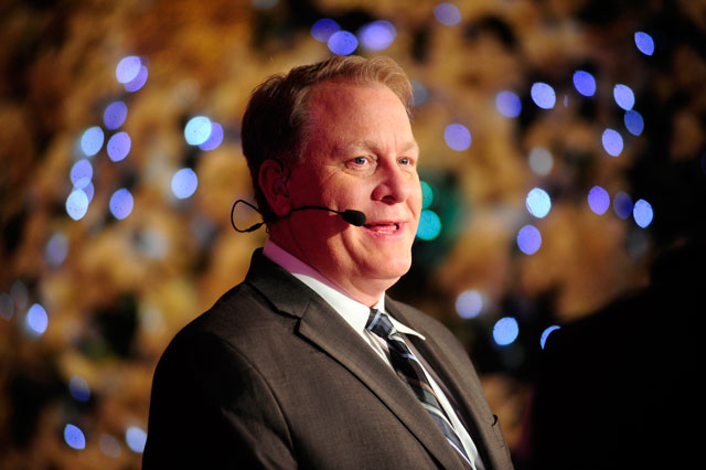 Curt Schilling will not appear on an ESPN broadcast for the remainder of the 2015 season.
