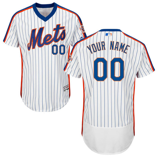 new arrivals f1894 f0fec LOOK: Mets to wear 1986 throwback jerseys as alternates this ...