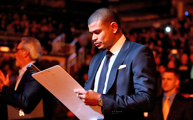 NBPA notifies agents of tighter regulations, ban on double-dealing ...