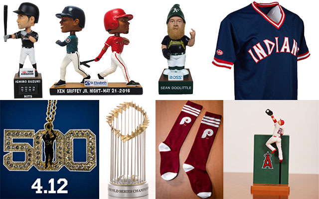 Beltre jersey giveaway sweepstakes