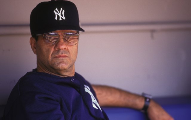 No Yankee will ever wear No. 6 again.