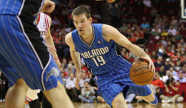 Udrih will bring some much-needed depth in the backcourt. (USATSI)
