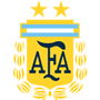90x90 Argentina Copa America Power Rankings: Argentina top, USA above Mexico ahead of quarters