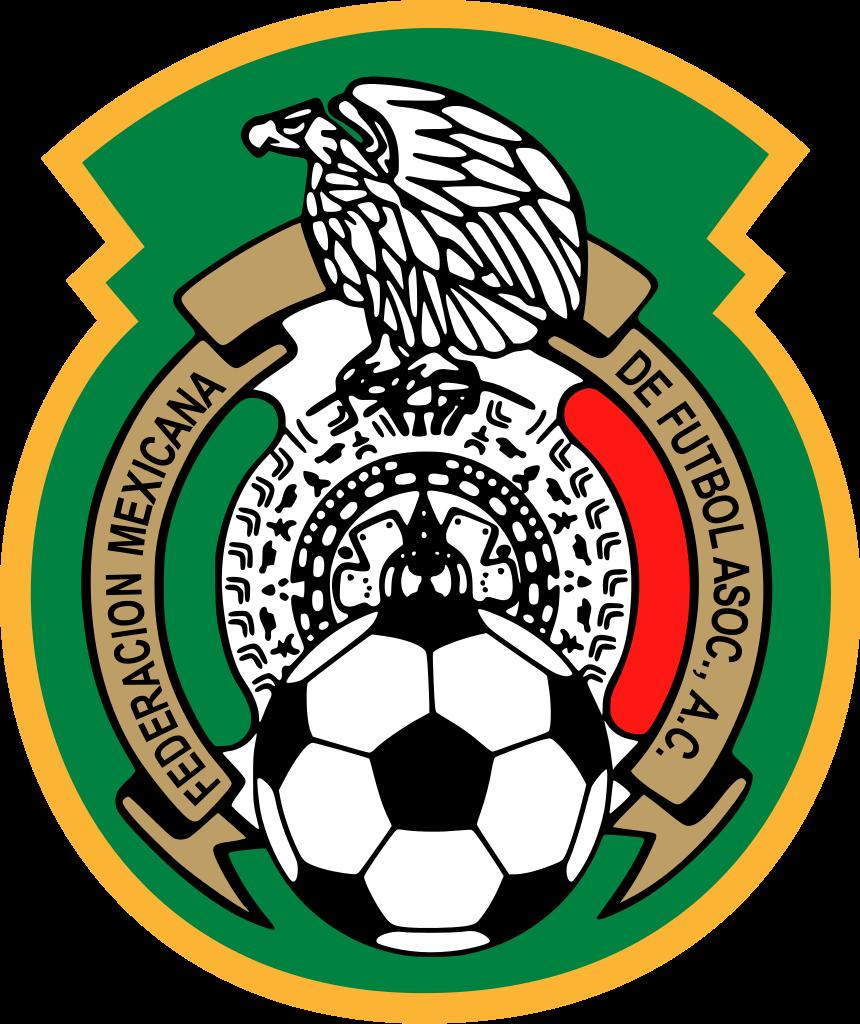 Copa America Centenario: Full TV schedule, group standings ...