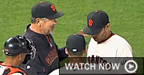 Brett Bochy (screen grab)