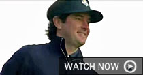 Bubba Watson (screen grab)