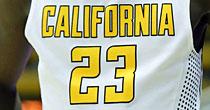 Cal jersey (USATSI)