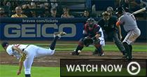 A.J. Pierzynski (MLB.tv)