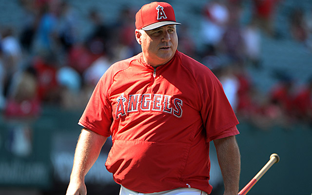 Should Mike Scioscia's Angels buy, sell or hold?