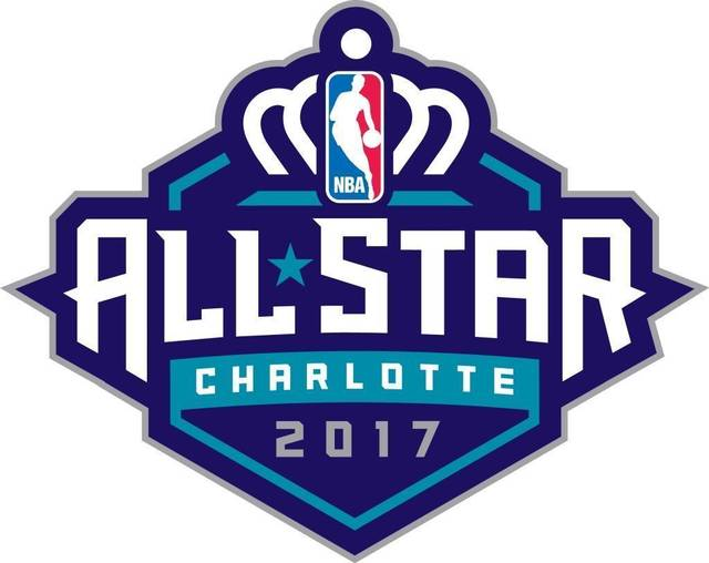 The NBA says legislation could impact the 2017 All-Star Game in Charlotte. (USATSI)