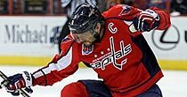 Alex-Ovechkin (Getty Images)