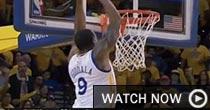 Andre-Iguodala (NBA)