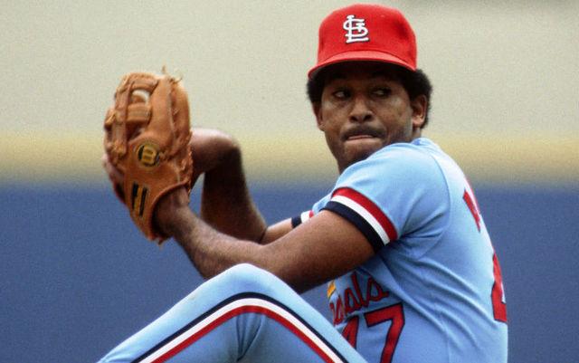 Former Cardinals pitcher, four-time All-Star Joaquin Andujar dies ...