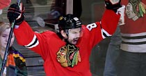 Antoine-Vermette (Getty Images)