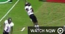 Arkansas State (ESPN)