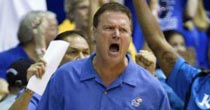 Bill Self (SEO)