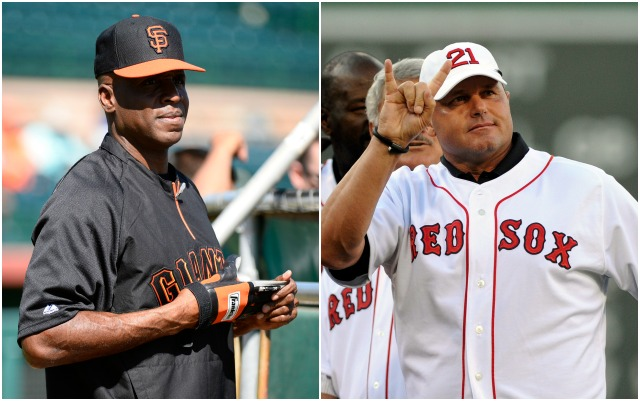 the life and hall of fame career of barry bonds San francisco giants slugger barry bonds has been left out of the hall of fame for the sixth year.