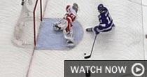 Brian-Boyle (NHL)