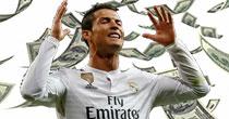 Ronaldo (CBS Sports Original)