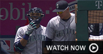 Robinson Cano (MLB.tv screengrab)