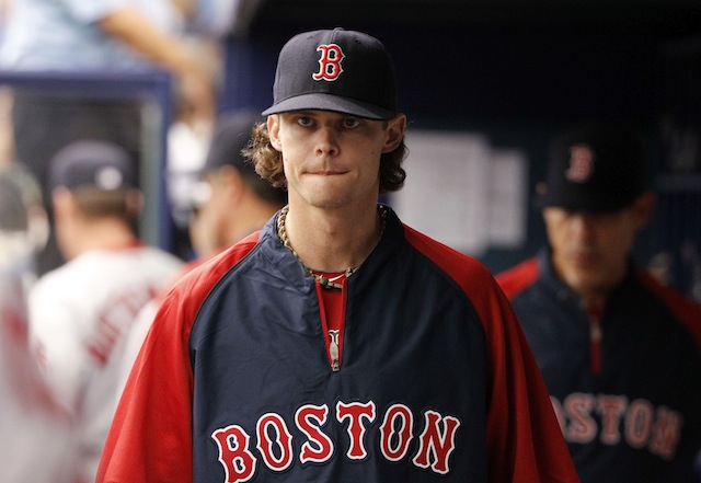 clay-buchholz-dating-older-women-wrestling-young-girls