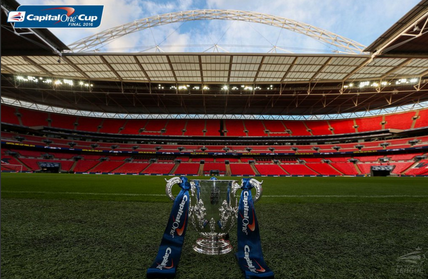 where can i watch capital one cup