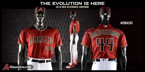quality design e5059 13c6f diamondbacks new jerseys