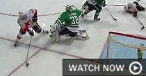 Diaz, Lehtonen (NHL)