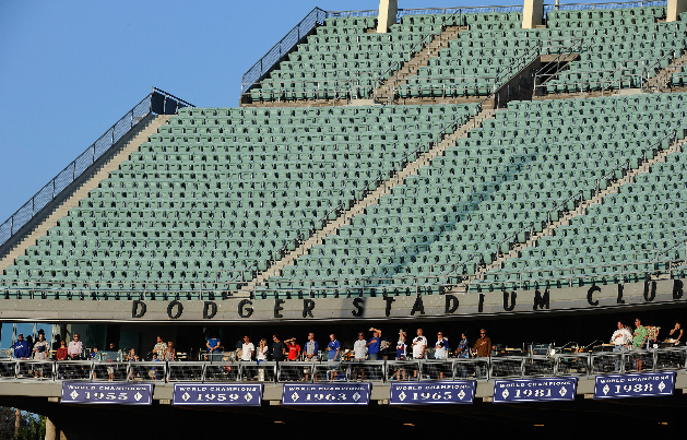Dodger_Stadium031512.jpg
