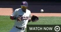 Eddie-Rosario (MLB)
