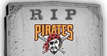 RIP Pirates (CBSi)