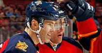 Jaromir-Jagr (Getty Images)