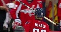 Jay Beagle (NHL)