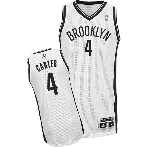 d3f07235c66 ... the building's opening, but that's going to be a pretty sought-after  collector's item. And it's stuff like this that makes the Nets' debut in  Brooklyn ...