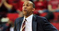 Johnny Dawkins (Getty Images)