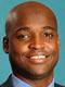 James Johnson (USATSI)