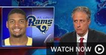 Jon Stewart (cable)