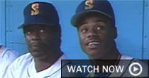 Griffey (MLB TV)